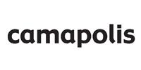 camapolis